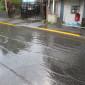 【第2管理部】 大雨・落雷などにご注意を!