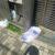 【第1管理部】 ゴミがあふれる賃貸住宅